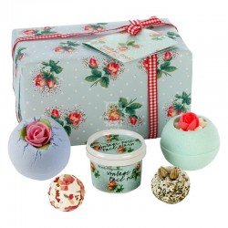 Caja regalo Petal Perfect
